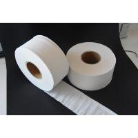 景区专用700克大盘纸,双层700克/盘 12盘/箱 纸质厚不易破 盘纸木浆