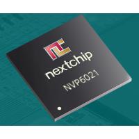 nextchip代理NVP2440H第二代鹰眼ISP,可提供1080P数字输出与各种模拟输出