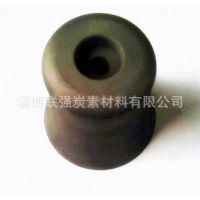 石墨转轮 弧线转轮 玻璃行业用石墨模具