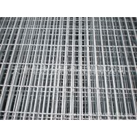 专业厂家生产钢格板 格栅板 镀锌钢格栅 18322295263