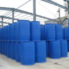 山东氟硼酸厂家 工业级氟硼酸价格低全国配送