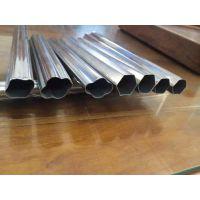 滁州_伞型冷拔异型钢管_价格表