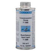德国威肯WEICON Liquid F 1000脱模剂 液态脱模剂 环氧树脂