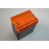 无中间商 DOLD 多德 AN5872.11 AC24,42,230,400V 50K 电磁继电器
