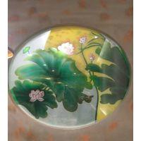3-19mm玻璃 钢化 烤漆 艺术等