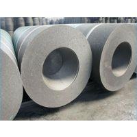 长期供应高功率石墨电极-欣瑞碳素厂