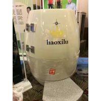 云锋陶瓷家用单人湿蒸陶瓷汗蒸缸的定制价格