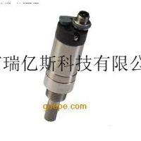 生产厂家RYS-FA 415型-RYS-FA 416型 露点传感器厂家直销