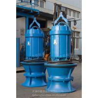900QZ/QZB井筒式潜水电泵厂家报价