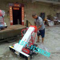山东lf自动粮食收集装袋机 多功能粮食收集装袋机生产厂家