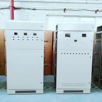 免费报价GCS联络柜 低压开关柜GCS二代抽屉柜 标准柜体 上华电气