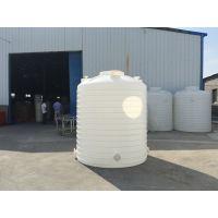 上海华社苏浙沪3吨PE化工桶塑料水塔 聚乙烯储罐 厂家直销