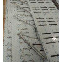 304不锈钢板激光切割加工,激光割圆割方异形切割剪折焊接钣金加工