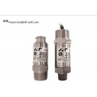 供应美国TE AST4401压力传感器及变送器