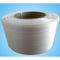 厂家制造打包带在工业上的优势