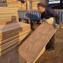 砖机托板生产厂家