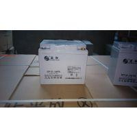 圣阳蓄电池GFMD12v38