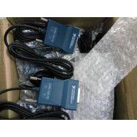 高价回收原装美国NI GPIB-USB-HS GPIB-USB-HS