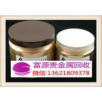 http://himg.china.cn/1/4_554_235874_400_280.jpg
