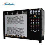 电加热器选型,导热油电加热器选型_星德机械