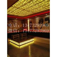 http://himg.china.cn/1/4_554_236420_525_700.jpg