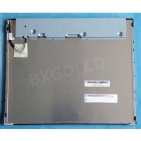 供应:G170EG01 V1 液晶模组,配电源线和主屏信号线