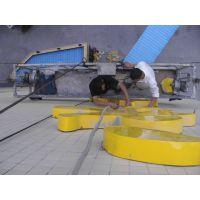 广州外墙油漆/广州幕墙换胶/吊装大板玻璃/广州防水补墙