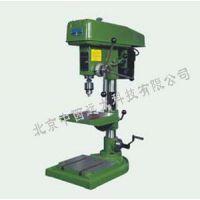 中西 工业钻床 库号:M406408 型号:Z512B