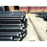 宁波石油输送用环氧煤沥青防腐钢管厂家供应