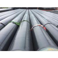地埋式三层PE聚乙烯防腐钢管