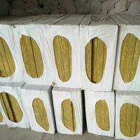 玄武岩棉板国家授权生产厂家