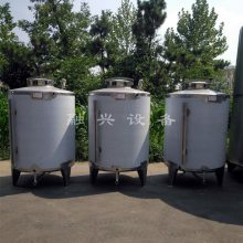 广安煮酒用蒸笼价格 整套做酒的设备有什么 小型扬岔机售价 白酒过滤机厂家