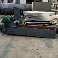 销售节能型除渣机 GBC刮板出渣机 出渣效率高