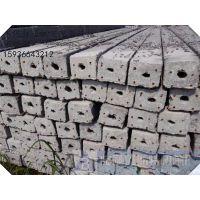 水泥条机水泥柱子机水泥杆机水泥条机水泥柱子机贝斯特2018新款练跳水