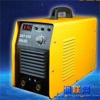 胶州二氧化碳气保焊机|家用电焊机价格|
