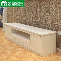 540-60电视柜大连板式家具工厂直销
