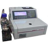 中西dyp 葡萄糖乳酸分析仪 型号:SKS24SBA-40E库号:M289653