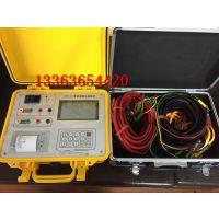 承试一级认证的设备标准 变压器变比测试仪数字式0.5级汇能