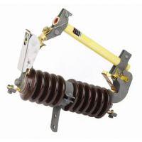 岳阳10KV高压熔断器RW11-12悬挂式