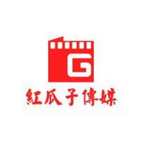 深圳红瓜子文化传媒科技有限公司