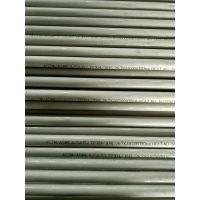 304L 不锈钢配管 不锈钢流体用配管 华铭钛精密钢管