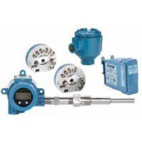 供应罗斯蒙特644HAE5J6M5XA/0065N01Z0050Y0200G91温度变送器