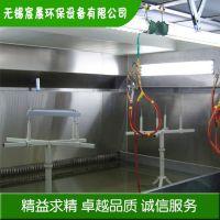全自动涂装生产线 喷漆生产线 喷漆设备 喷漆烤漆生产线 喷漆线