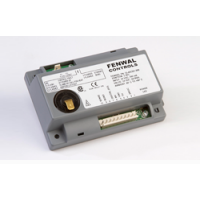 特价供应现货 FENWAL 温度开关 12-F27121-000-360F