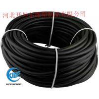 高压胶管|高压钢丝编织胶管|缠绕胶管|最新价格-开外尔