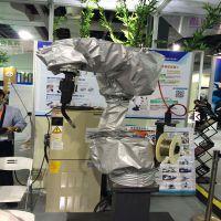 机器人多功能防护服