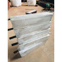 长期大量供应船用防腐铝块、阴极保护铝阳极
