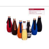 合肥物生物玻璃杯定制印字-物生物合肥代理商 水杯