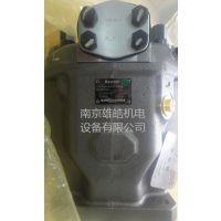 A10VSO28DR/31R-PPA12N00力士乐柱塞泵授权代理
