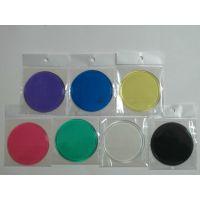 PU自粘防滑胶贴 摆件聚胺脂防滑胶垫 万次防滑贴生产厂家